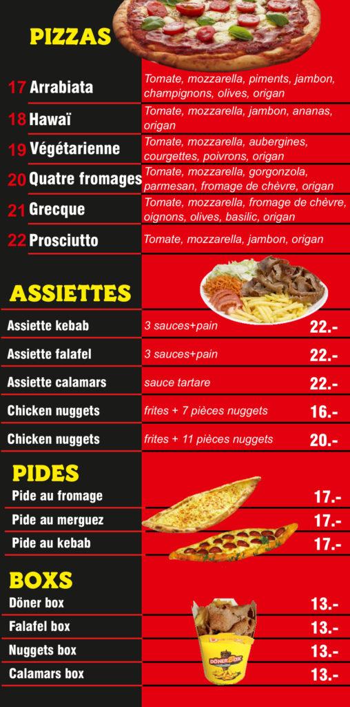 pizza22